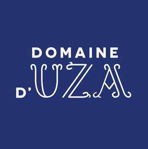 Domaine d'Uza